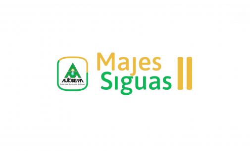BENEFICIOS DEL PROYECTO MAJES SIGUAS II ETAPA